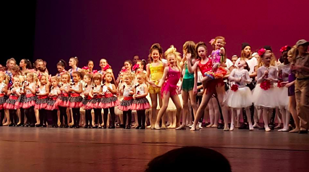 recital-full
