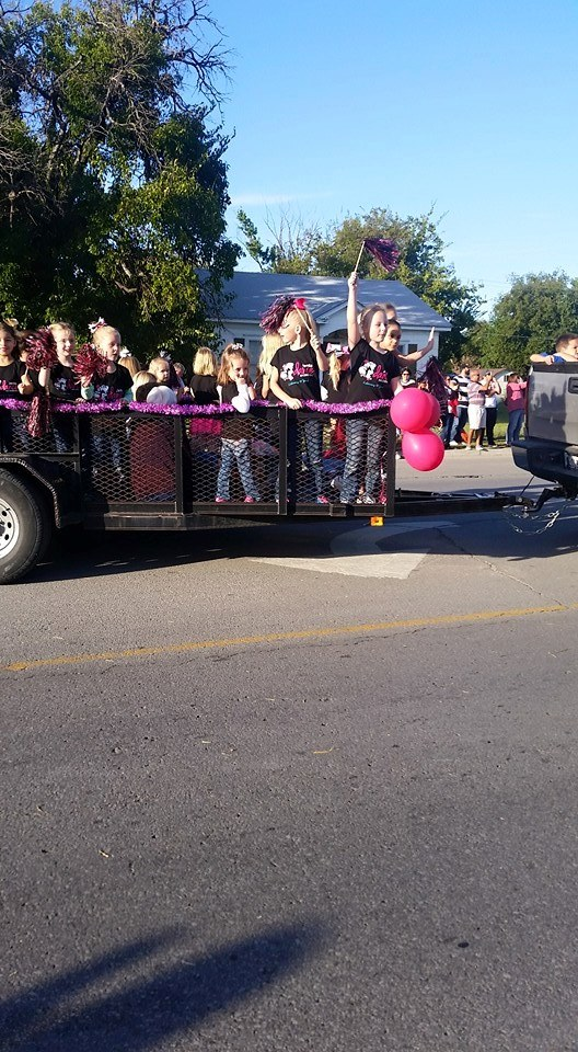 parade 2015