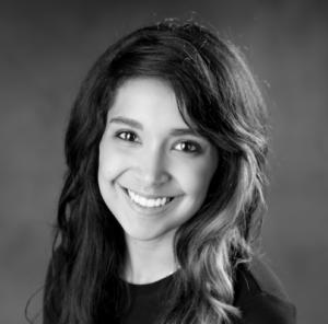 Angelyn Moura
